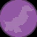 Sierra-leone Icon