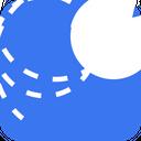 Signal Brand Logo Icon