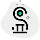 Simple Icons Technology Logo Social Media Logo Icon