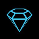 Sketch Brand Logo Icon