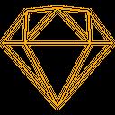 Sketch Line Icon