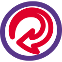 Skol Icon