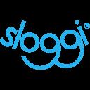 Sloggi Icon