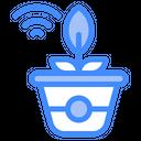 Smart Plant Smart Plant Icon