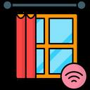 Smart Window Icon