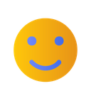 Smile Emoji Happy Icon