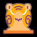 Snamon Icon