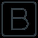 Bootsrap Icon