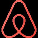 Social Media Logo Icon