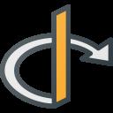 Opneid Icon