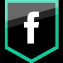 Social 35 Icon
