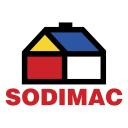 Sodimac Icon