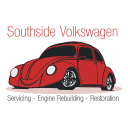 Southside Volkswagen Company Icon