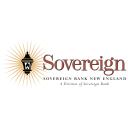 Sovereign Icon