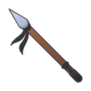 Spear Weapon Weapons Icon