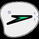 Speedo Brand Logo Brand Icon