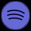 Spotify Spotify Logo Logo Icon