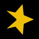 Spreaker Icon