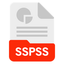 SSPSS Icon