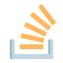 Stack Overflow Stackoverflow Icon