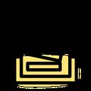 Stack Overflow Social Logo Social Media Icon