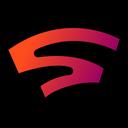 Stadia Icon