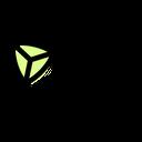 Star Alliance Icon