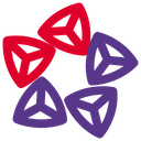 Star Alliance Company Logo Brand Logo Icon