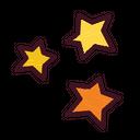 Icon Stars Icon