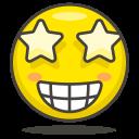 Starstuck Icon