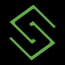 Staylinked Icon