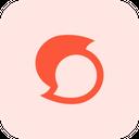 Steemit Icon