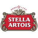 Stella Icon