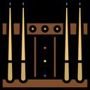 Q Icon