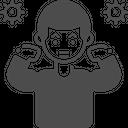 A Immunity Icon