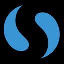 Storify Icon