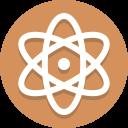 Genius Structure Icon