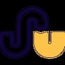 Stumbleupon Social Logo Social Media Icon