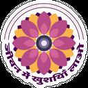 Diwali Stikers Export Icon
