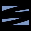 Subversion Icon