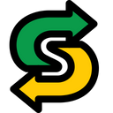 Subway Industry Logo Company Logo Icon