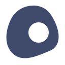 Sunny Side Up Icon
