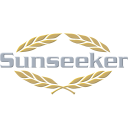 Sunseeker Icon