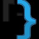 Superuser Technology Logo Social Media Logo Icon