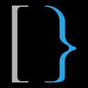 Superuser Icon