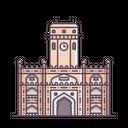 Surat Municipal Corporation Icon