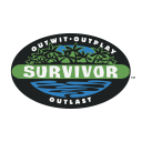 Survivor Icon