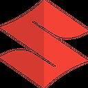 Suzuki Company Logo Brand Logo Icon