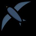 Swallow Icon