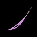 Sward Fight Game Icon